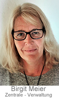 Birgit Meier