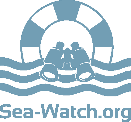 Sea-Watch.og