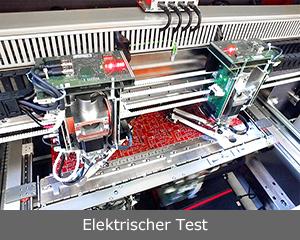 E-Test