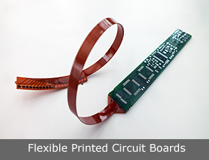 Flexible-PCB