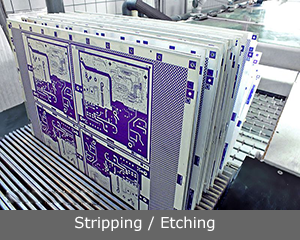 Stripping_Etching